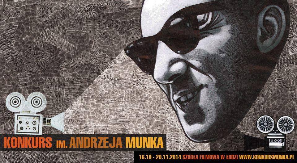 """""""Małe stłuczki"""" nominowane do Konkursu im. A. Munka!"""