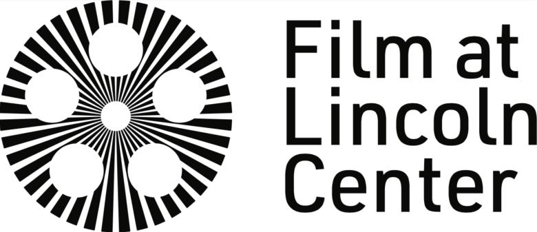 Lincoln Centre