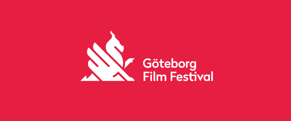 Premieres at the 42nd Göteborg Film Festival