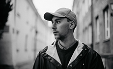 Adam Tesarski