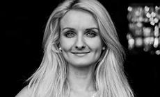 Agnieszka Drążek