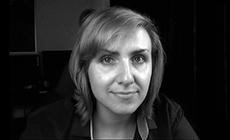 Anita Kachel