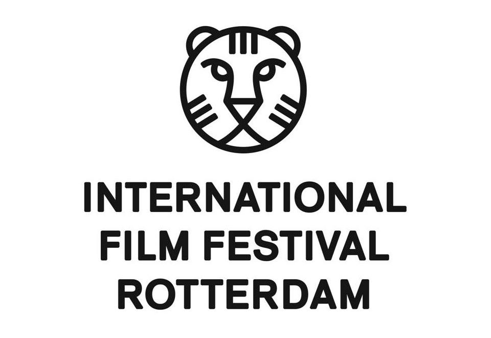 Hear My Cry at the International Film Festival Rotterdam