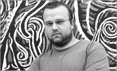 Maciek Sankowski