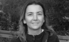 Małgorzata Kawecka
