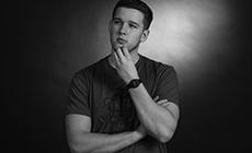 Marcin Kielak