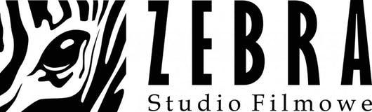 SF Zebra