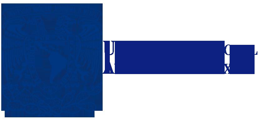 Uniwersytet w Meksyku