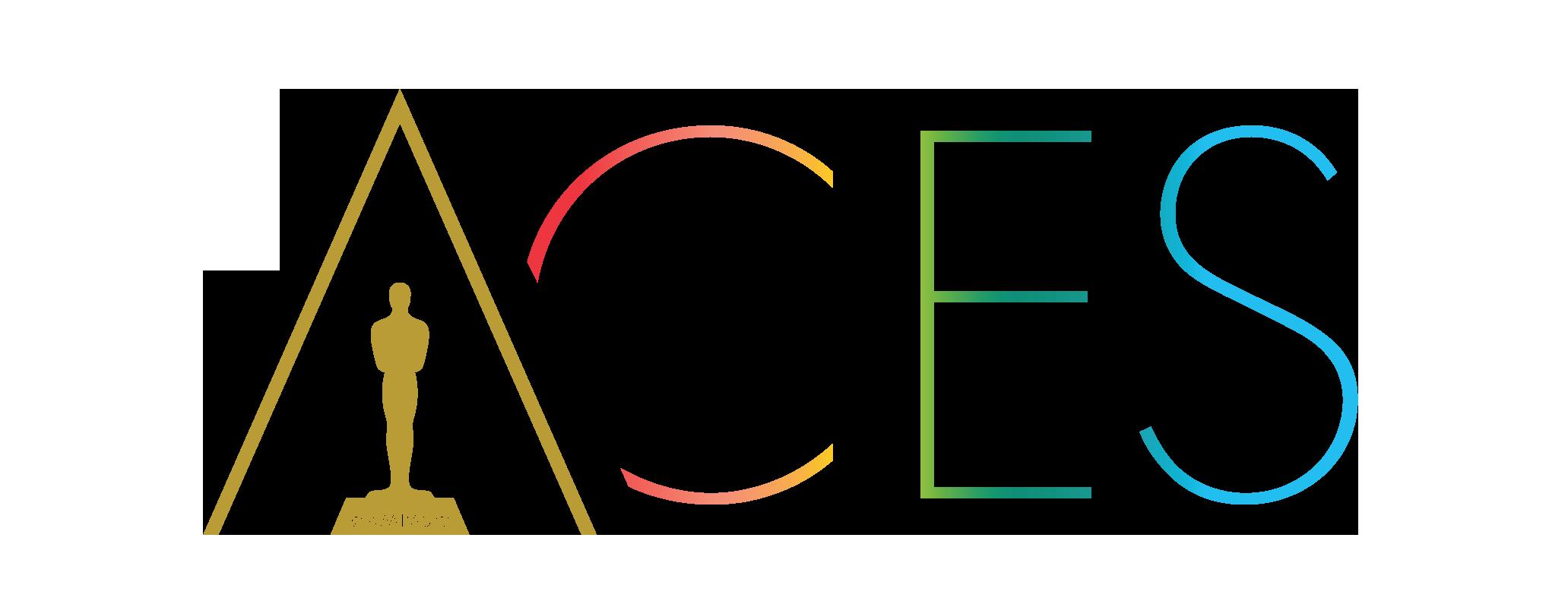 Oscars.org – Fixafilm pracuje w systemie ACES