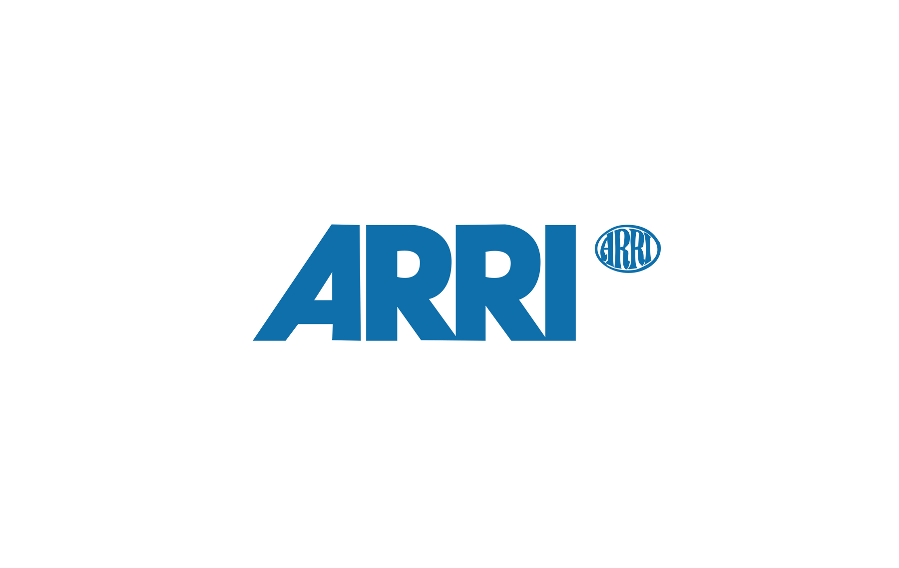 Arri.com – Fixafilm at Arri Archive Workshop 2018