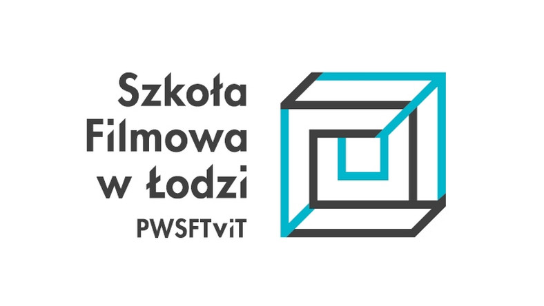 Head of Fixafilm to lecture at Łódź Film School
