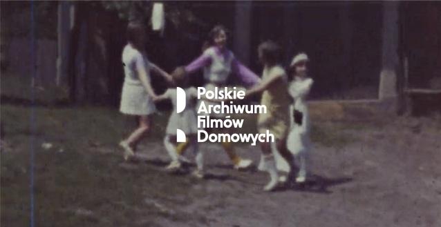 Rusza nabór do Polskiego Archiwum Filmów Domowych