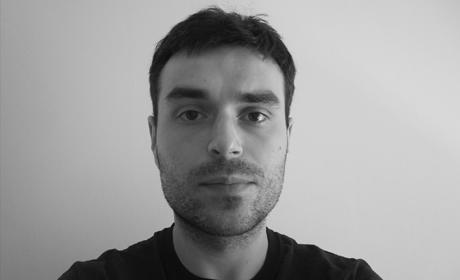 Adrian Kolarczyk