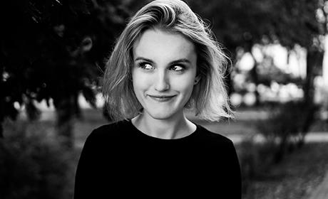 Natalia Łukasik