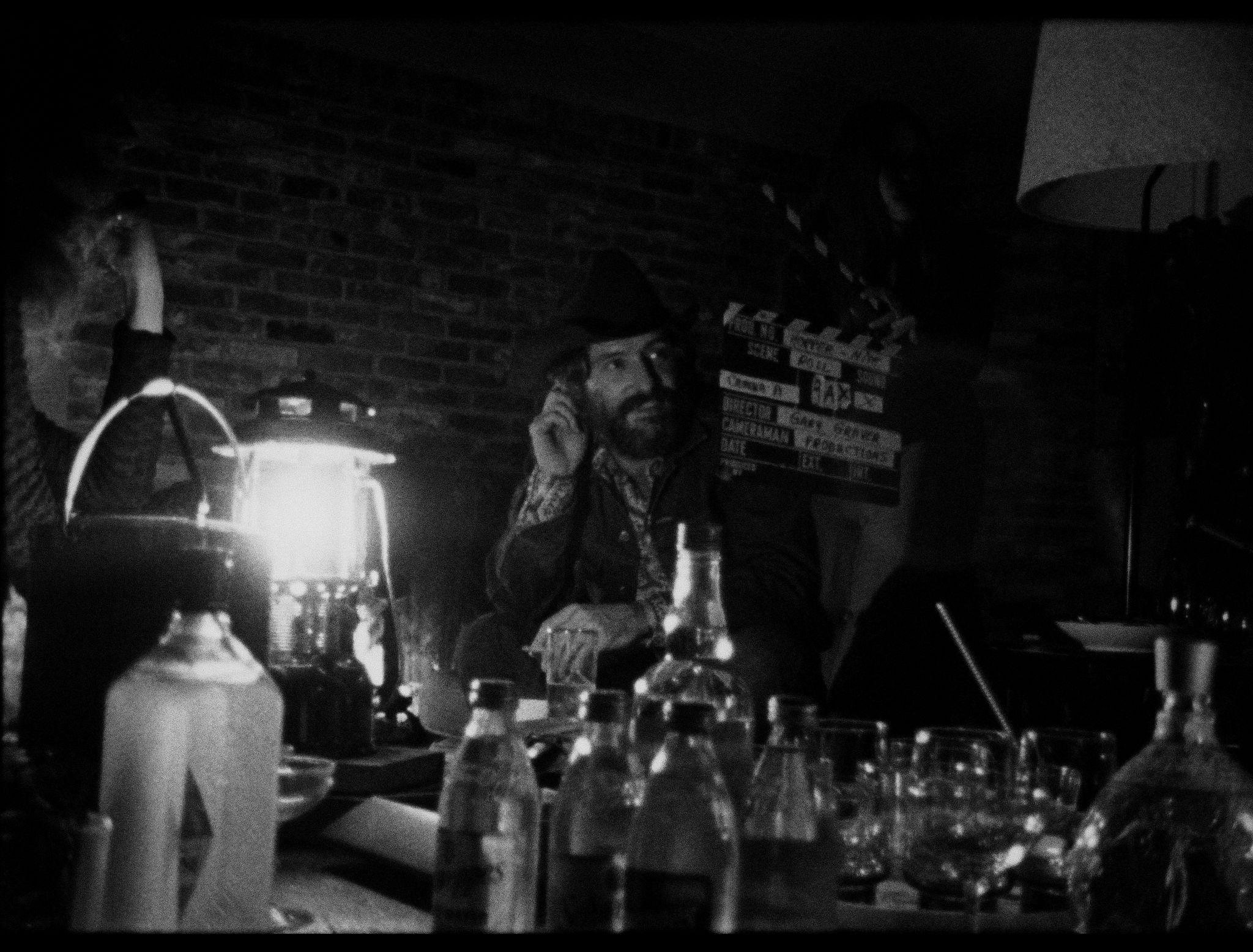 Hopper_Welles_dir_Orson_Welles_1