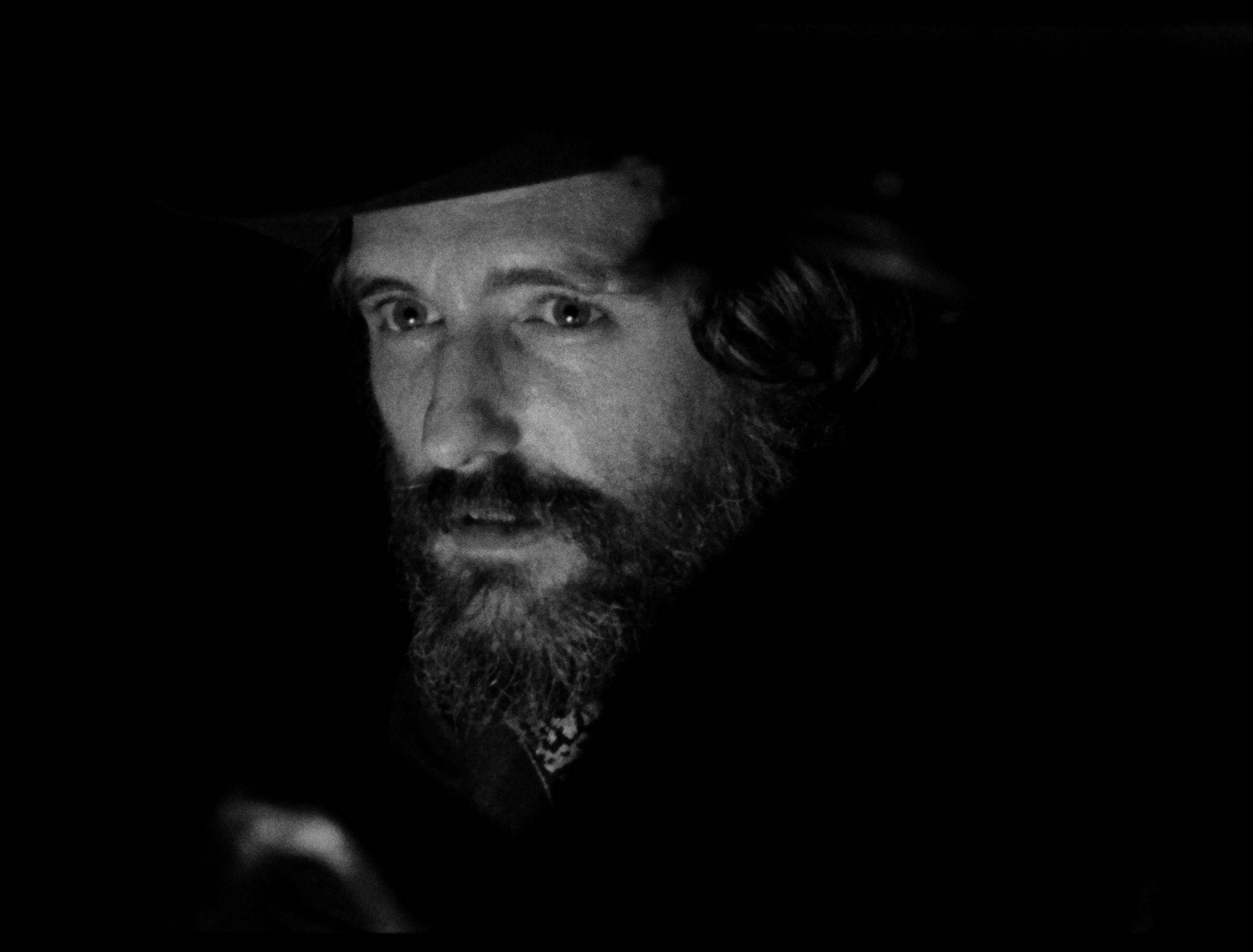 Hopper_Welles_dir_Orson_Welles_3