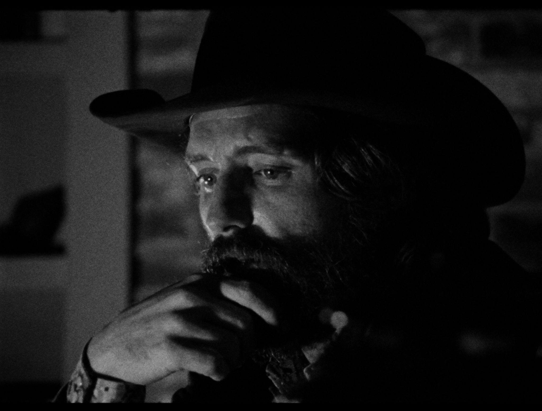 Hopper_Welles_dir_Orson_Welles_5